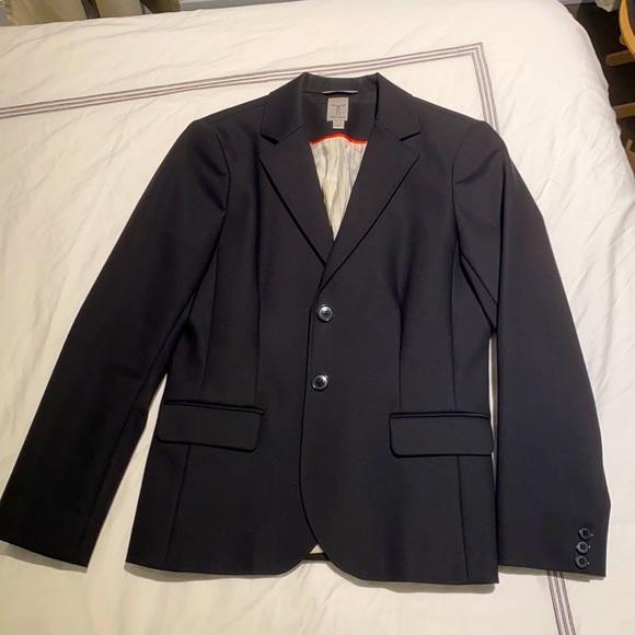Tristan wrinkle-free suit 3x pieces